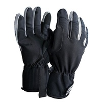 DexShell Waterproof Ultra Weather Outdoor Gloves - Black