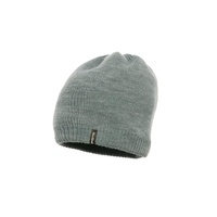 DexShell Waterproof Beanie Solo - Grey